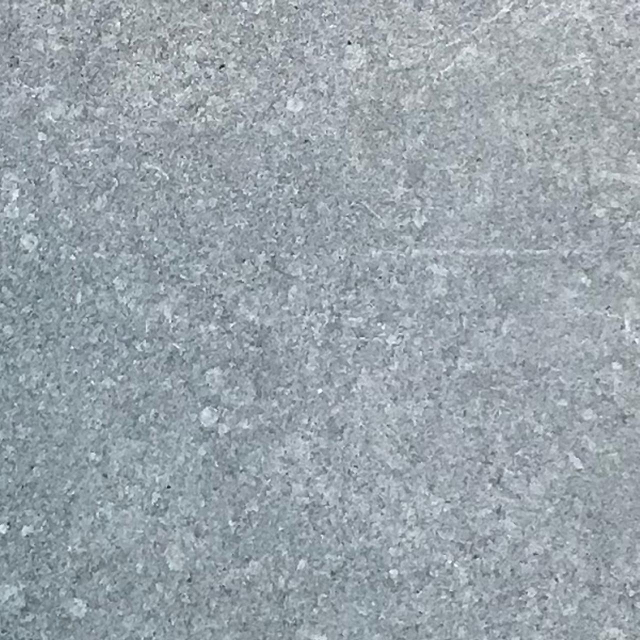 Kilkenny limestone sandblasted texture