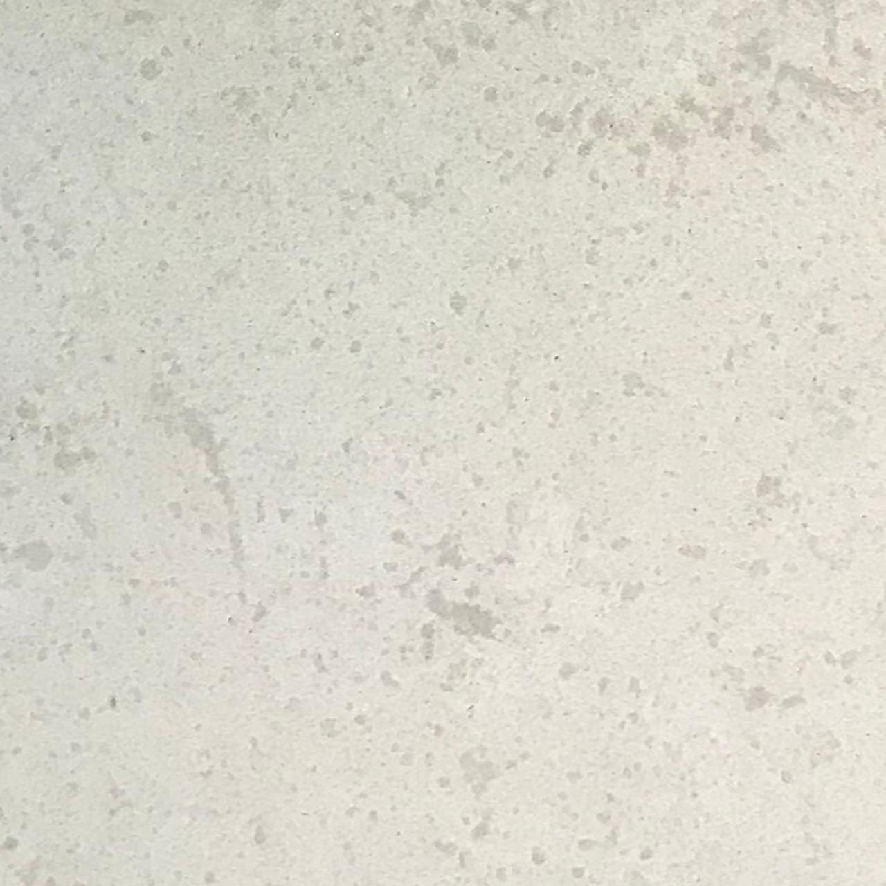 Bulgaria Cream Limestone Honed Finish
