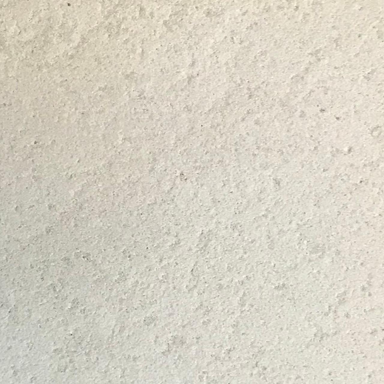 Bulgaria Cream Limestone Sandblasted Finish