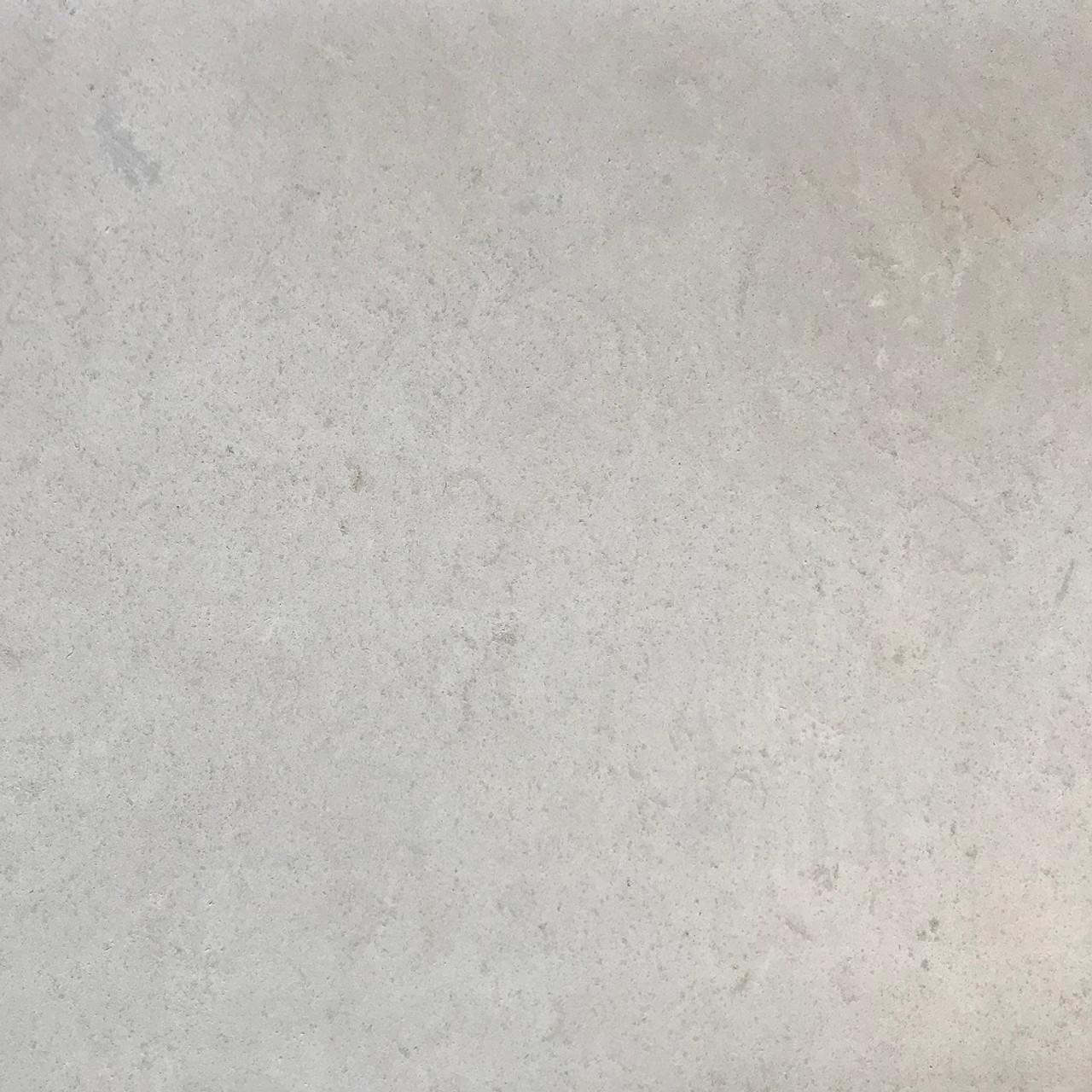 Bulgaria Cream Limestone Honed