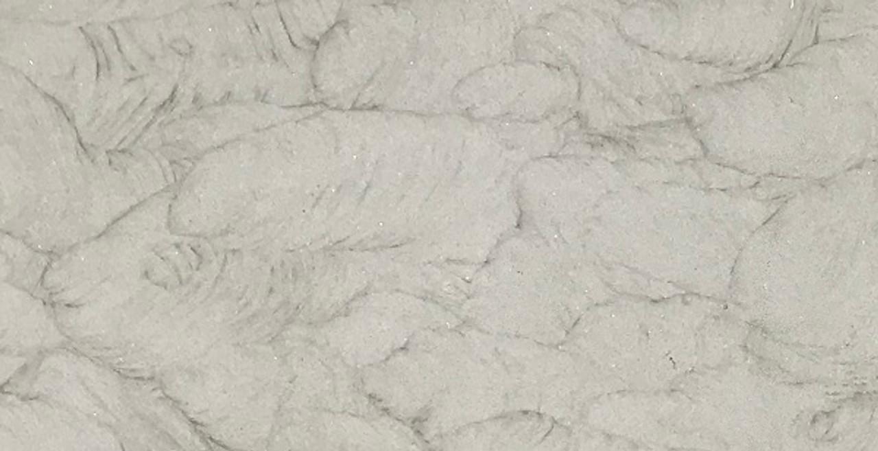 Amherst Gray Sandstone