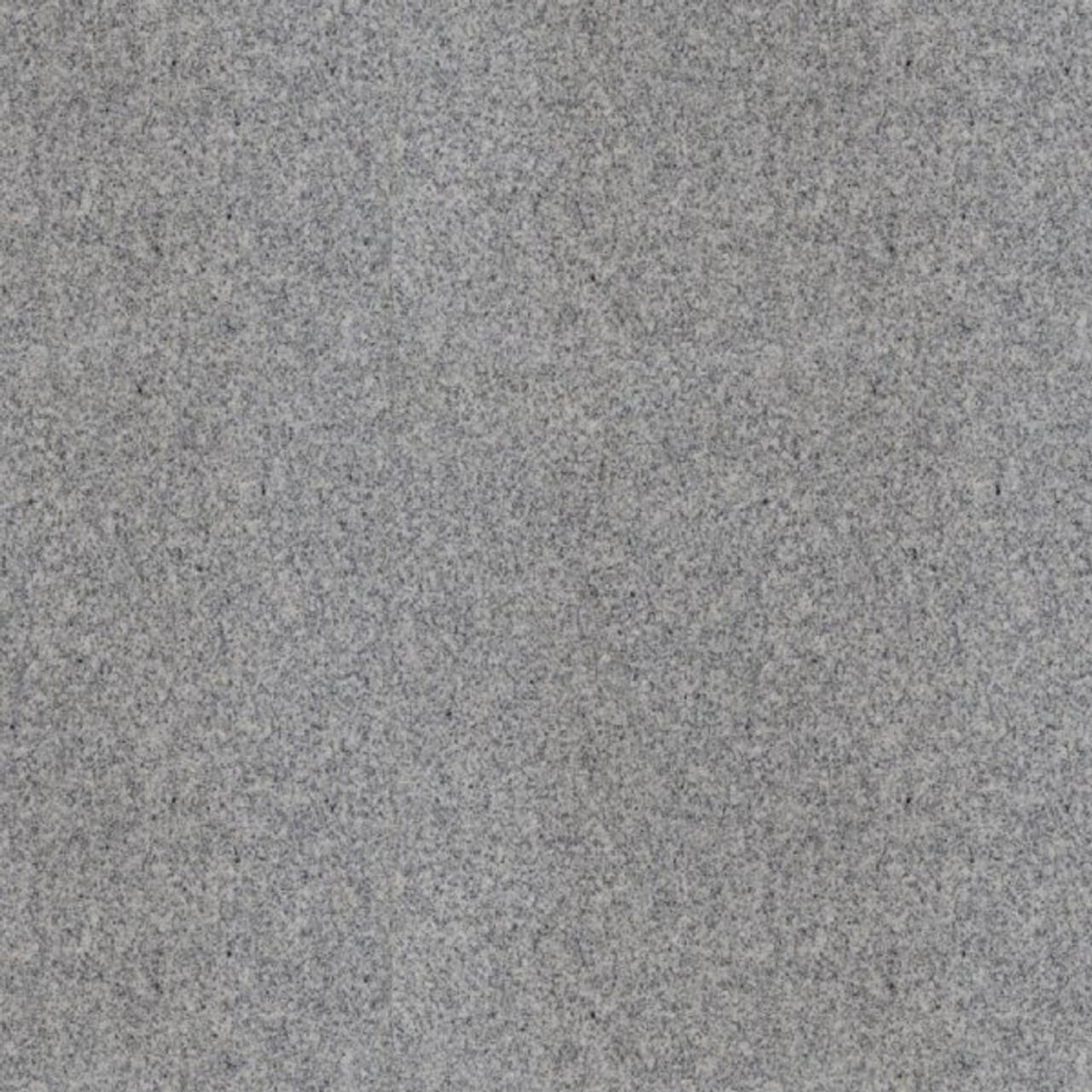 Elberton Gray Granite