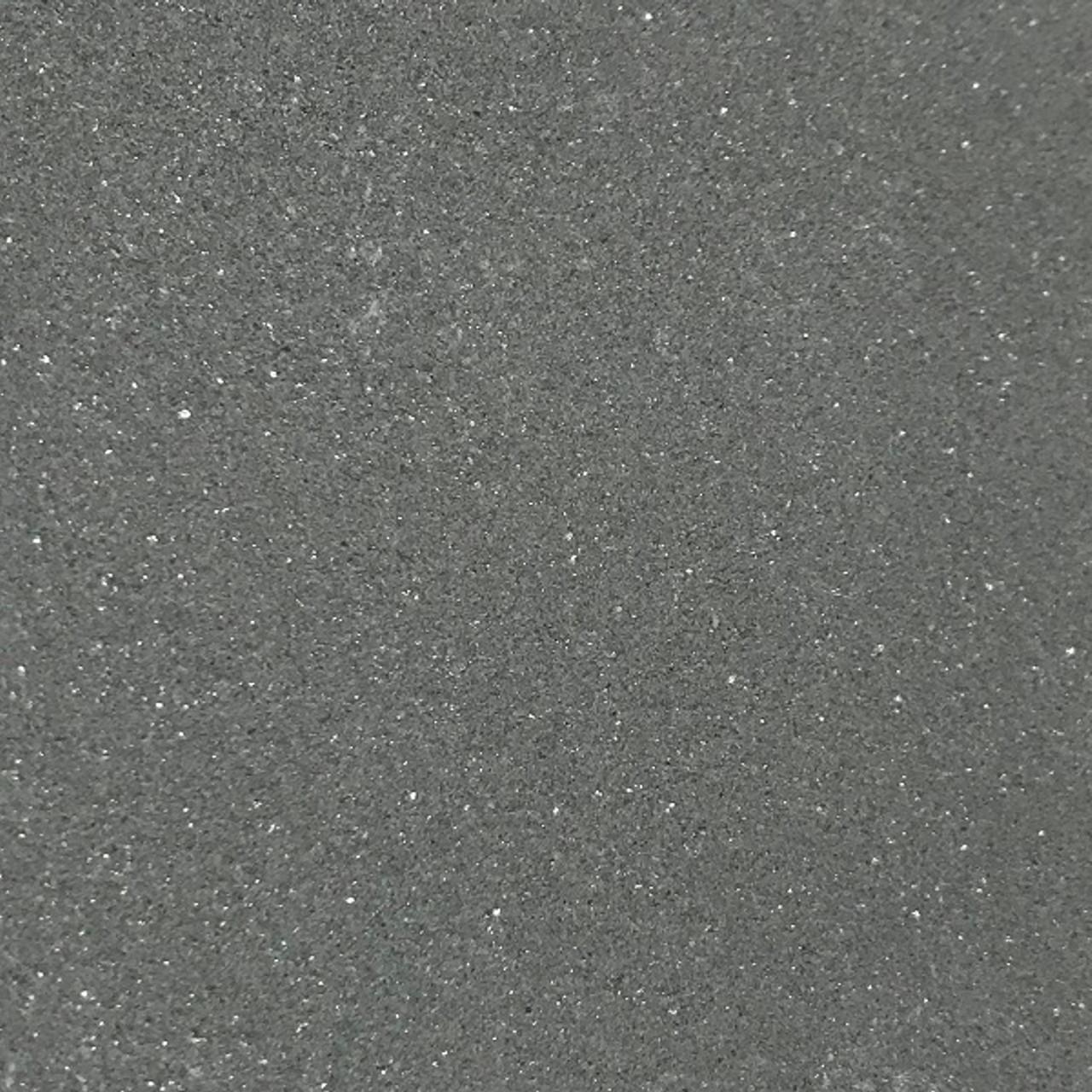 Bluestone brushed finish. Similar to a leather texture.