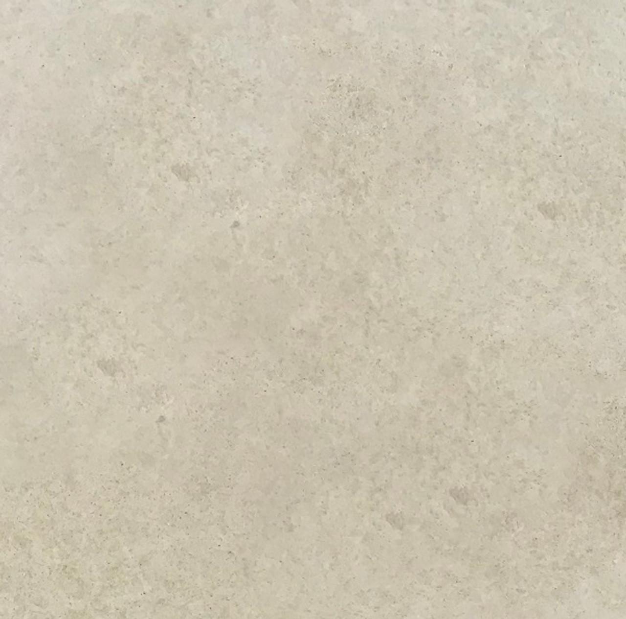 Lueders Buff  limestone diamond brushed / leathered finish