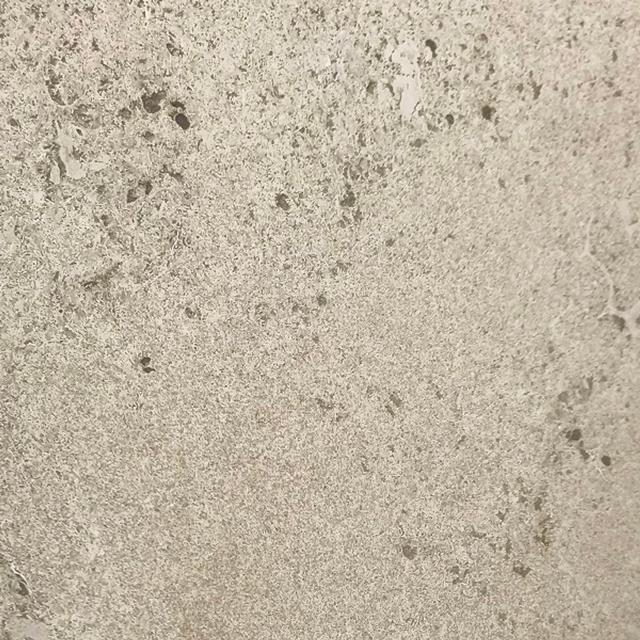 Rustic buff limestone sample image