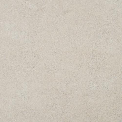 Premium Buff Limestone with Honed Finish