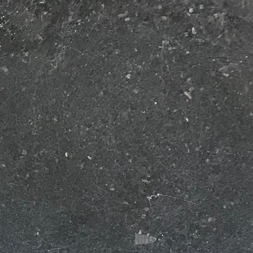 Kilkenny limestone brushed texture