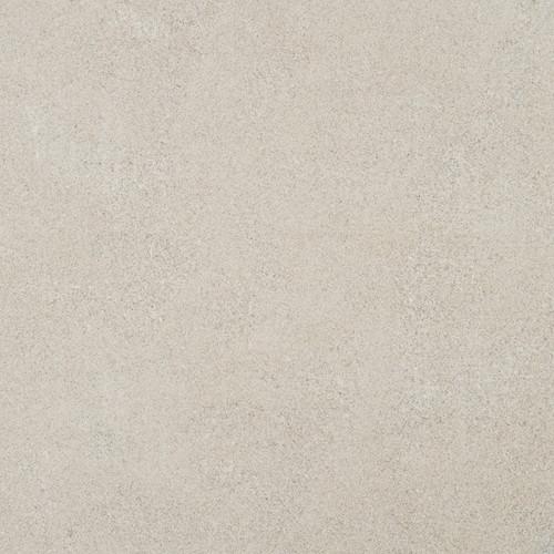 Smooth/honed texture premium buff limestone