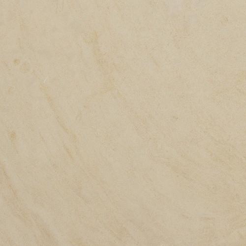 Cordova cream limestone honed