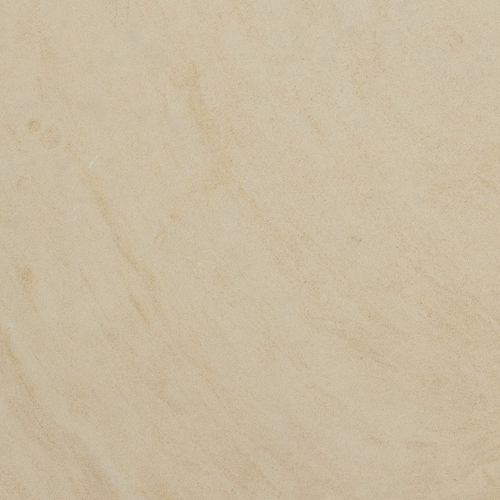 Cordova cream limestone honed