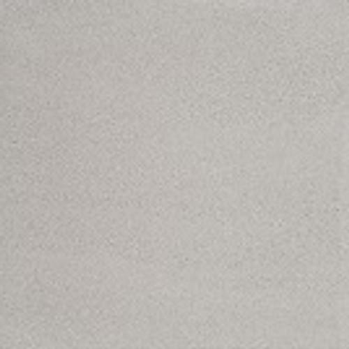 Silver buff limestone sample