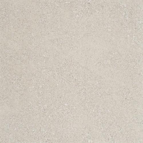 Standard buff limestone sample