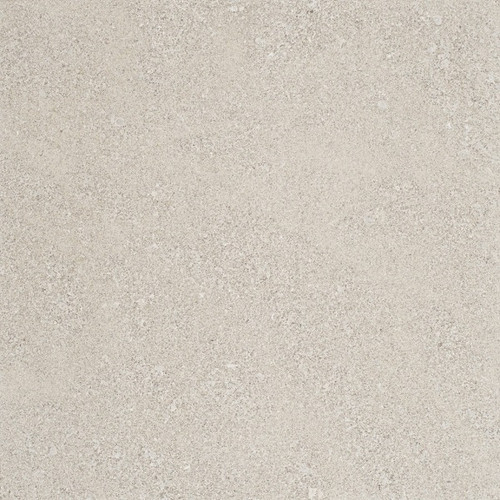 Standard buff limestone honed finish
