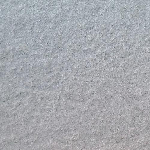 Bluestone thermal brushed finish