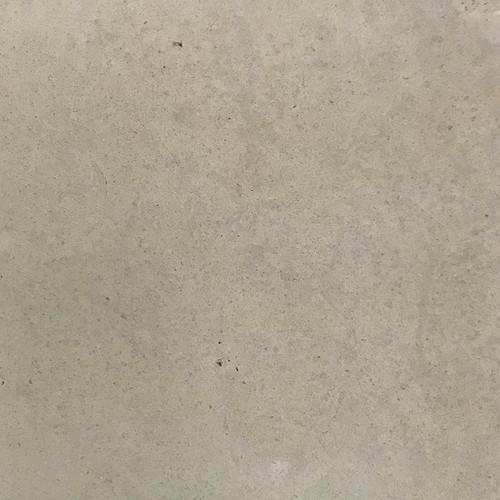 Lueders Buff  limestone honed finish