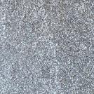 American black granite thermal/flamed finish