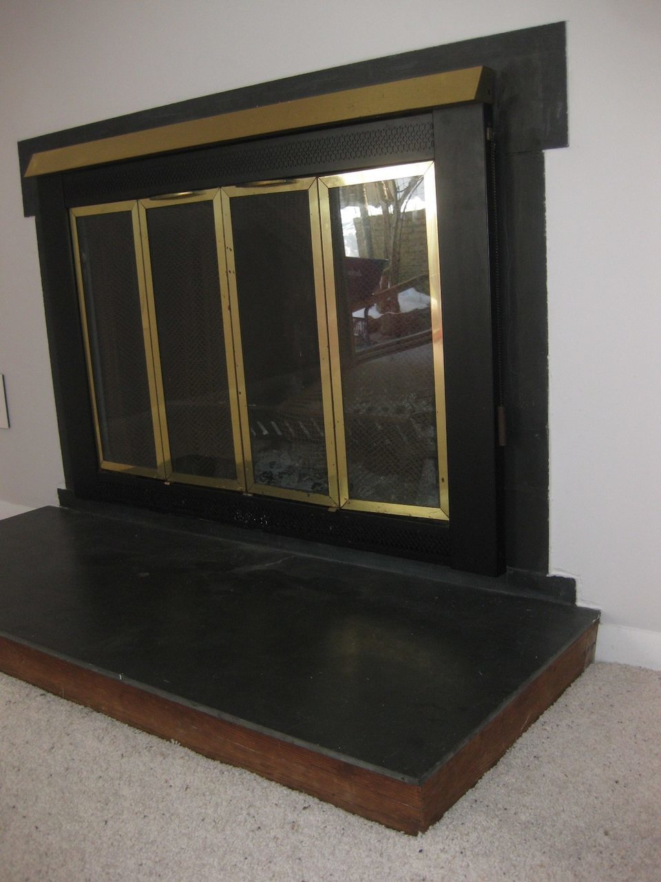black-slate-hearth2.jpg