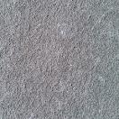 bluestone-thermal132.jpg