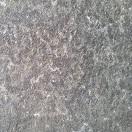 kilkenny-bluestone-thermal-finish132.jpg