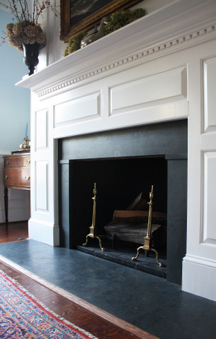 slate-fireplace-surround.jpg