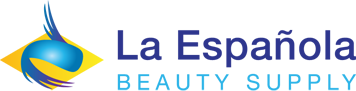 La Española Beauty Store