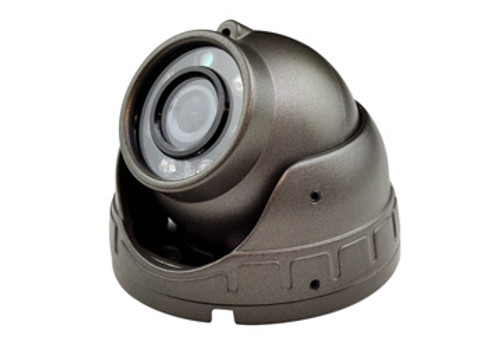 MDVR VEHICLE CAMERA