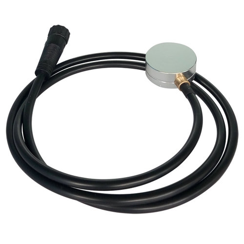 HIKWAY Fuel Sensor for Fleet Management