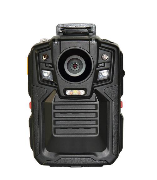HIKWAY 4G Body Worn Camera