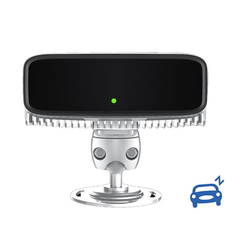 HIKWAY Driver State Monitoring Camera