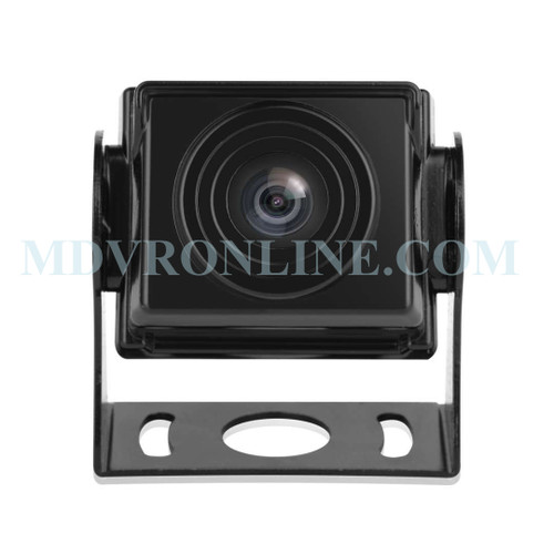 Vehicle Mini Wide Camera