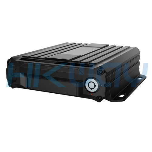 Hikway 4CH H.265 1080P MDVR