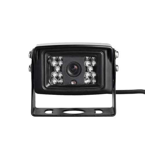 Hikway Car Camera