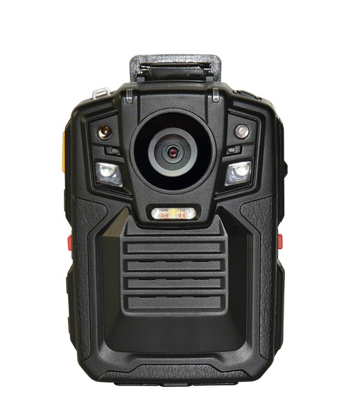 HIKWAY 4G Body Worn Camera