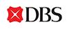 dbs-bank.jpg