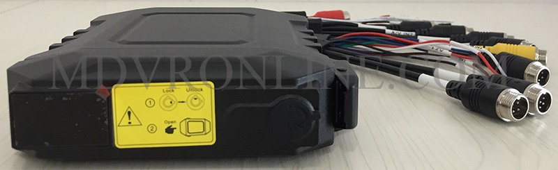 hikway-720p-m32-waterproof-mobile-dvr.jpg