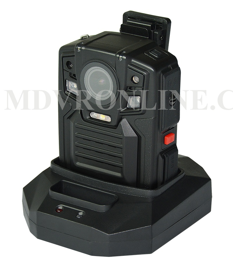 hikway-body-camera-bc-4g02-11.jpg
