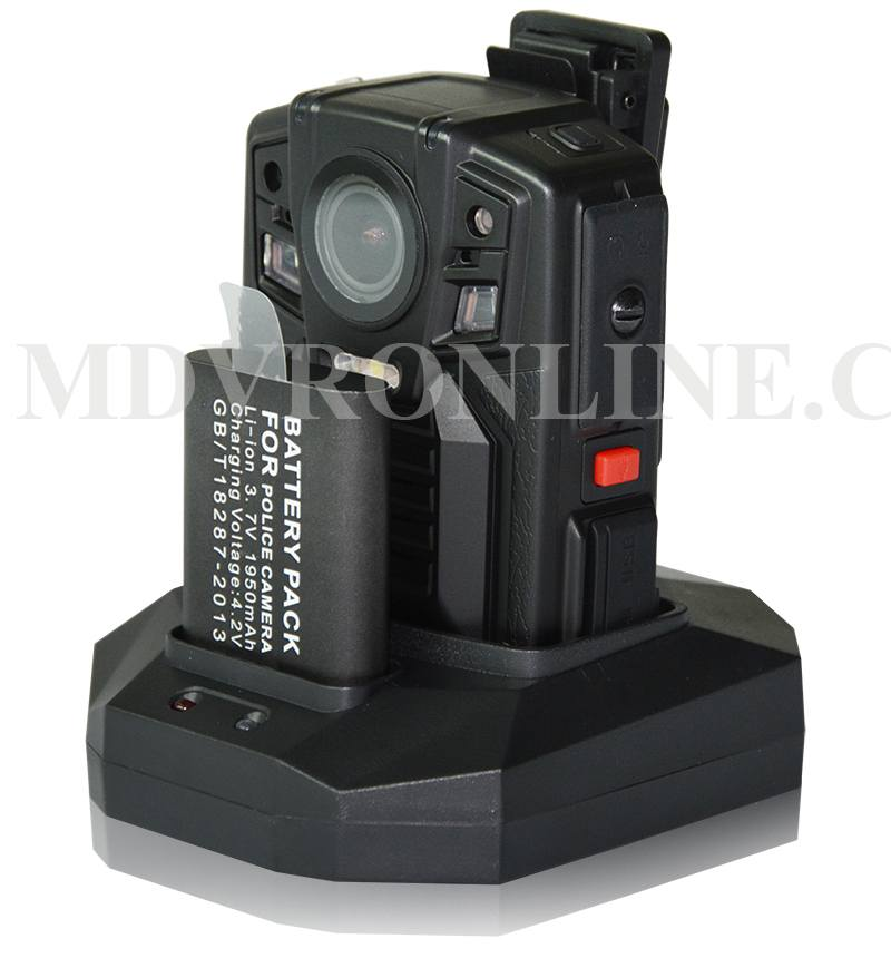 hikway-body-camera-bc-4g02-12.jpg