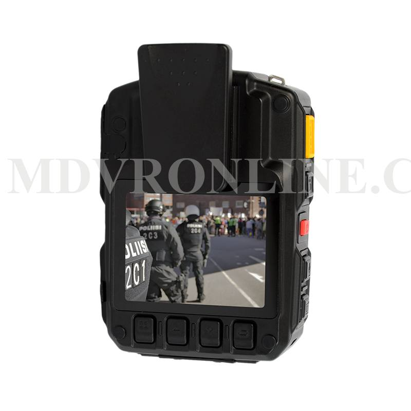 hikway-body-camera-bc-4g02-14.jpg