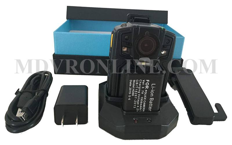 hikway-body-camera-bc-4g02-15.jpg