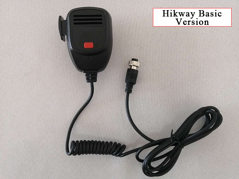 hikway-intercom-mic-press-to-talk-two-way-audio-voice-talk-mdvr-basic.jpg