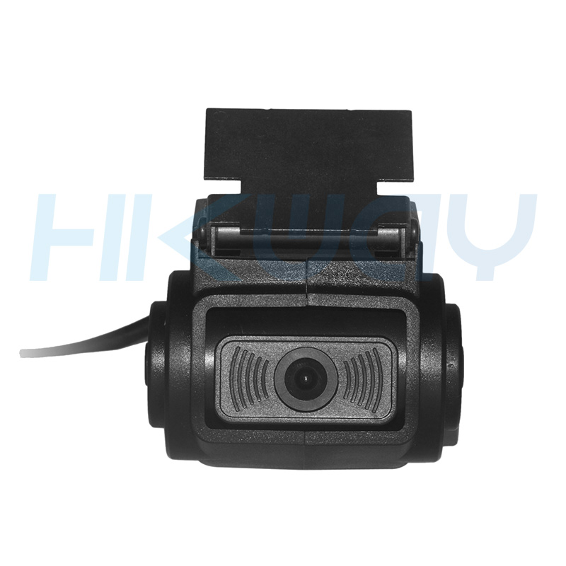 hikway-mdvr-camera-dual-len-106-front.jpg