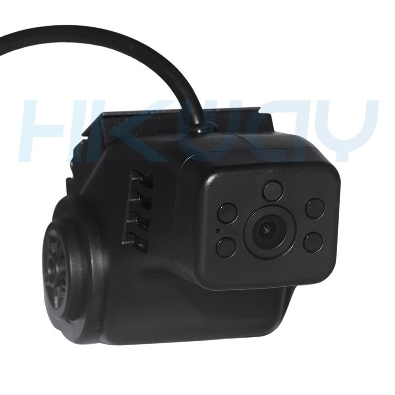 hikway-mdvr-camera-dual-len-106-rear.jpg