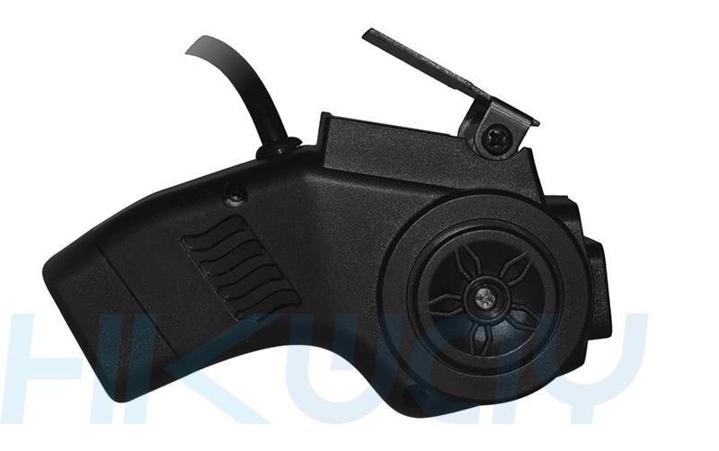 hikway-mdvr-camera-dual-len-106-side.jpg