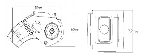 hikway-mdvr-camera-dual-len-dimension-106.jpg.png