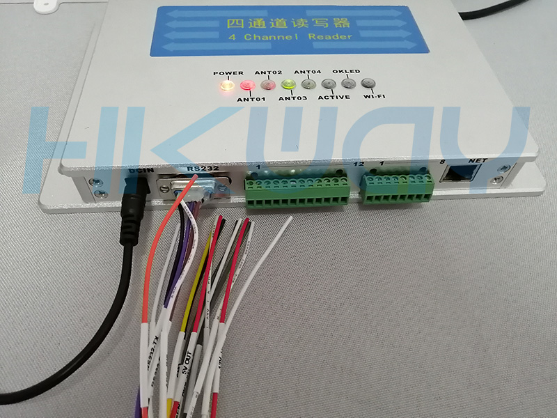 hikway-rfid-4ch-card-carder-electronic-label2.jpg