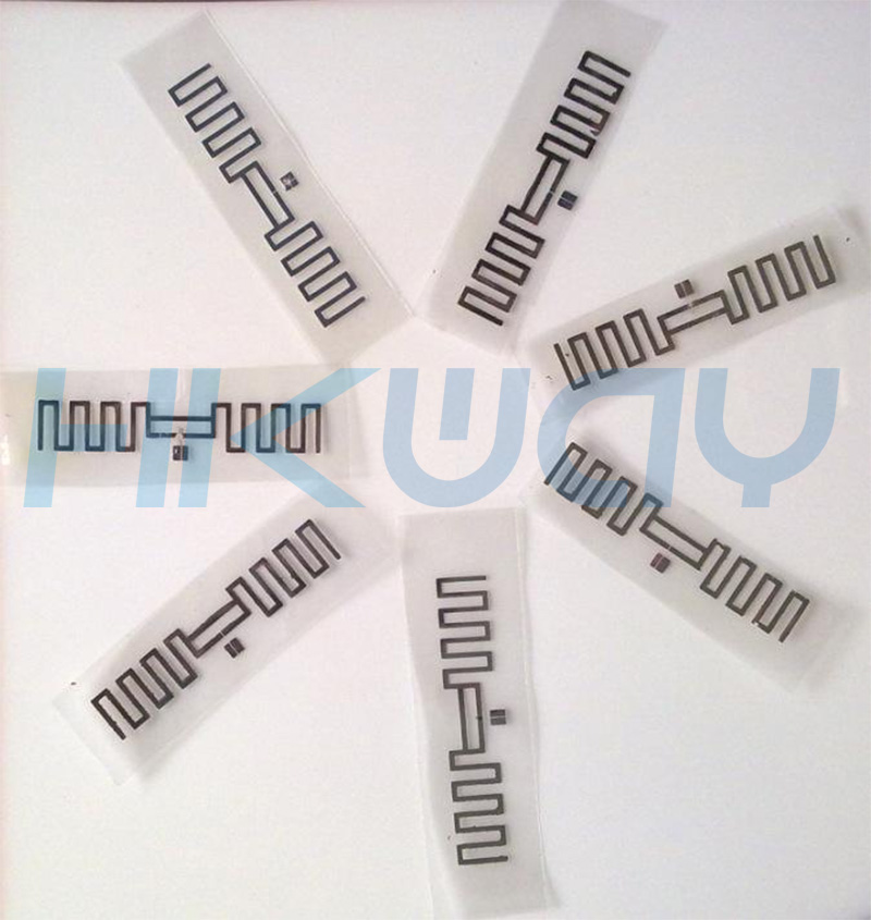 hikway-rfid-4ch-electronic-label.jpg