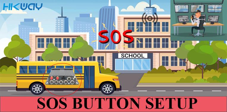 hikway-sos-panic-button-setup-with-mobile-dvr.jpg