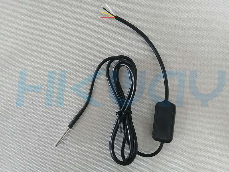 hikway-temperature-sensor-fleet-management-mdvr.jpg