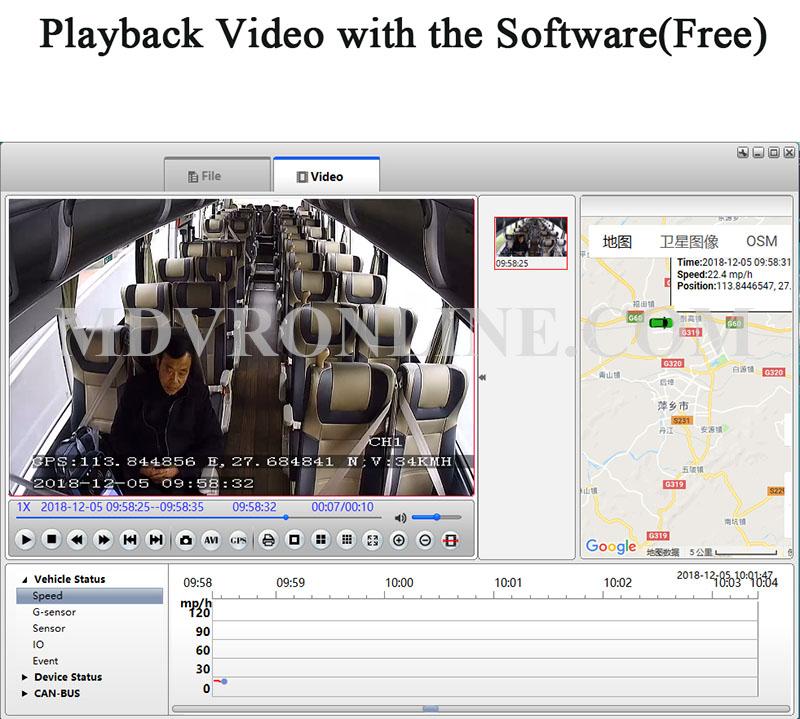 mdvr-cctv-hikway-camera-dvr-mobile-dvr-truck-playback.jpg
