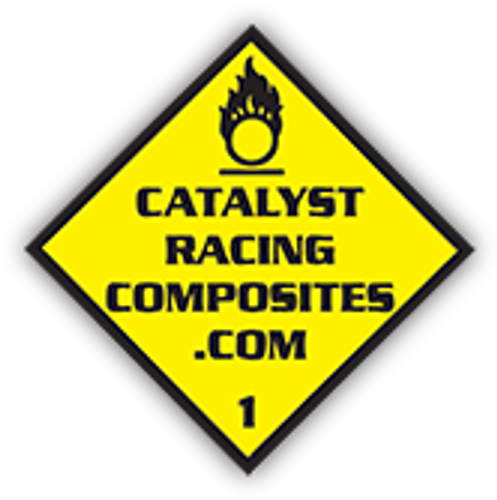 Catalyst Racing